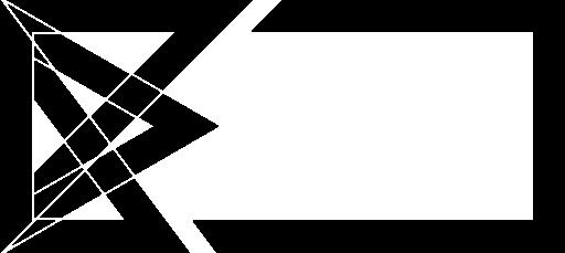 mdf festival 2018 music design form filharmonia w szczecinie