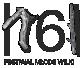 Logo Młode Wilki 16