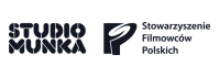 Logo Studio Munka