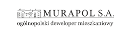 Logo Murapol