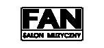 Logo Fan