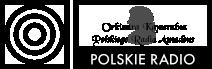 Logo Amadeus Orkiestra