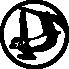 Logo Kanapa Trippin'