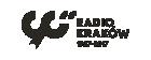 Logo Radio Kraków