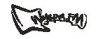 Logo Wyspa FM