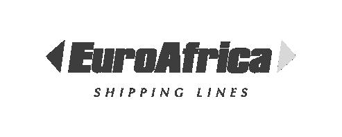 Logo EuroAfrica