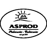Logo ASPROD