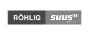 Logo Rohlig Suus