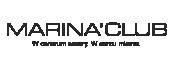 Logo Marina Club