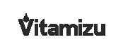 Logo Vitamizu