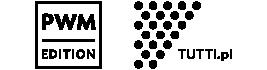 Logo PWM i TuttiPL