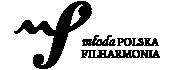 Logo Fundacja Młoda Polska