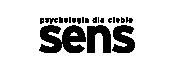 Logo Sens Psychologia