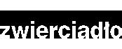 Logo Zwierciadło