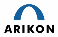 Logo Arikon