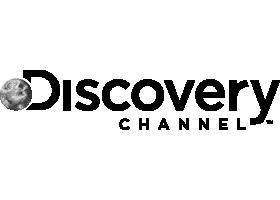 Logo discovery