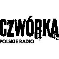 Logo Czwórka Polskie Radio
