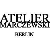 Logo Atelier Marczewski