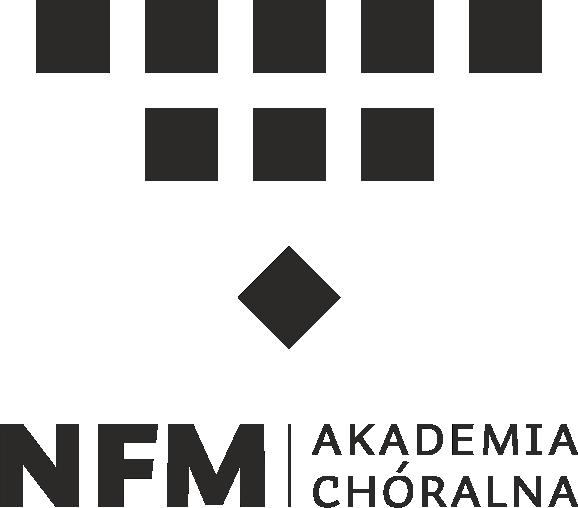 Logo Akademia Chórlana