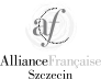 Logo Alliance Francaise