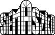 Logo Siemaszko