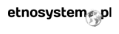 Logo Etnosystem.pl