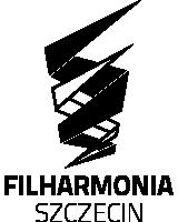 Logo Filharmonia im. M. Karłowicza w Szczecinie